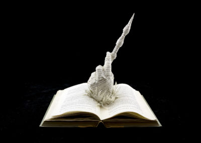 book-sculpture-harry-potter-and-the-deathly-hallows-reverse_1