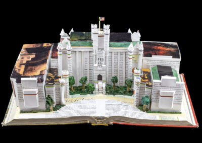 BookSculpture_ScrantonPrep_View4