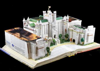 BookSculpture_ScrantonPrep_View5