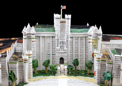 BookSculpture_ScrantonPrep_View7