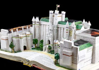 BookSculpture_ScrantonPrep_View8
