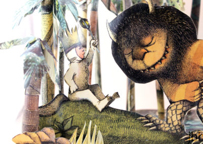 jbh_where the wild things are - bowing