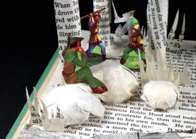 robin_hood_book_sculpture_detail_rauzbk
