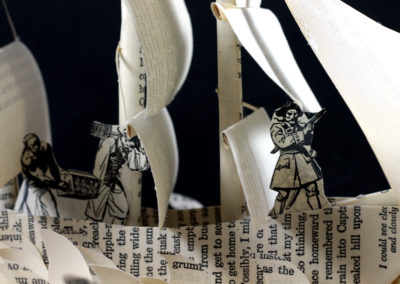 treasure_island_book_sculpture_detail_2_guiu78
