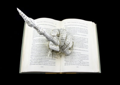 book-sculpture-harry-potter-and-the-deathly-hallows-above