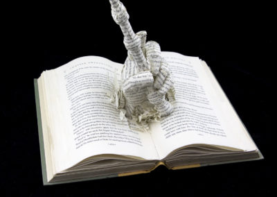 book-sculpture-harry-potter-and-the-deathly-hallows-left-side