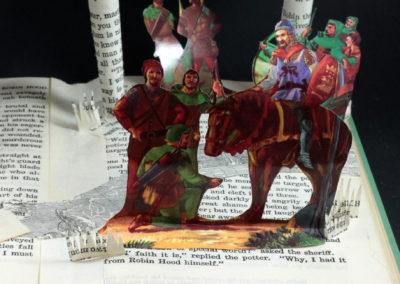 robin_hood_book_sculpture_detail_2_zbrbug